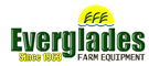Everglades Farm Equipment Co., Inc.
