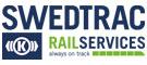 """Swedtrac Railservices AB """"Försäljningschef till Swedtrac RailServices AB"""""""
