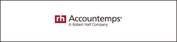 Accounting clerk jobs in pittsburgh pa accountemps reheart Gallery