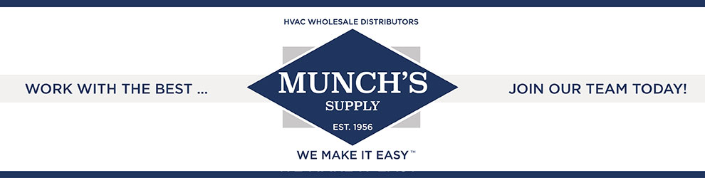 Director of sales jobs in hillside il munchs supply llc email send failed reheart Images