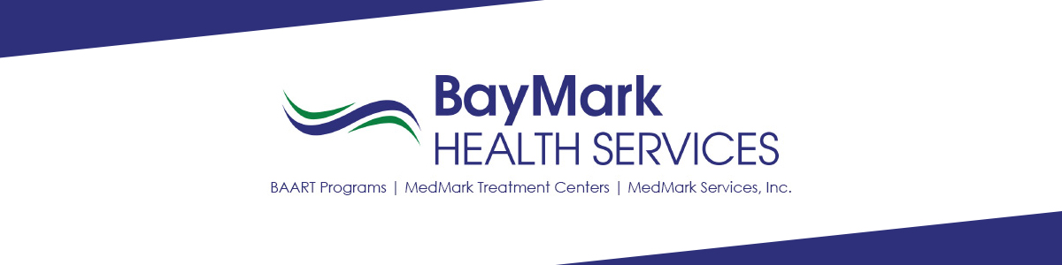 Nurse Practitioner Or Physician Assistant Jobs In San Francisco