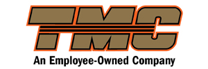 TMC Transportation - TN/Career SiteLogo