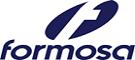 Formosa International Pte Ltd