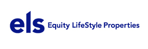 Equity LifeStyle Properties, Inc