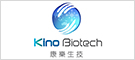 Kino Biotech Pte Ltd