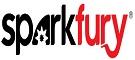 Sparkfury Creative Consultants Pte Ltd