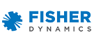 Fisher Dynamics