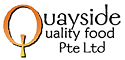 The Quayside Group Pte Ltd
