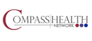 Compass Health Network