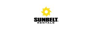 Sunbelt Rentals, Inc.Logo