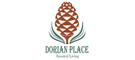 Dorian Place Assisted Living