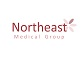 Northeast Health International
