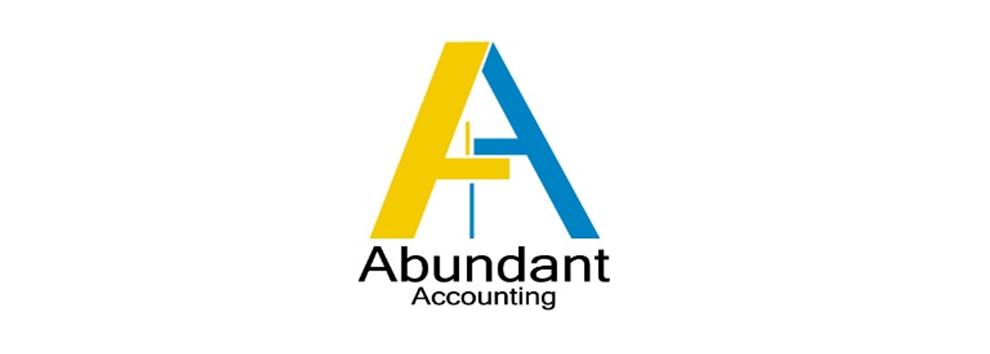 Abundant Accounting Pte Ltd