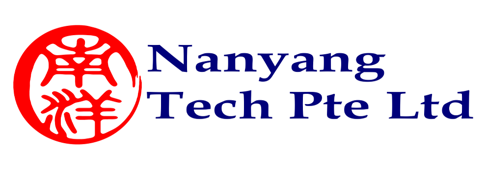 Nanyang Tech Pte Ltd