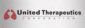 United Therapeutics CorporationLogo
