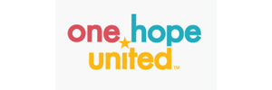 One Hope UnitedLogo