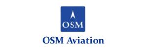 OSM Aviation