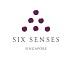 Six Senses Singapore