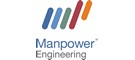 Manpower Engineering