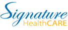 Signature HealthCARE LLC