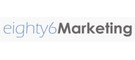 Eighty6 Marketing