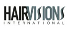 Hair Visions International