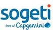 Sogeti part of Capgemini