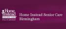 Home Instead Senior Care - Birmingham MI