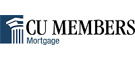 CU Members Mortgage