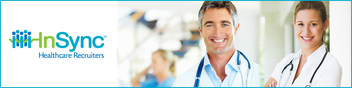 NonInvasive Cardiologist Jobs In Phoenix Az  Insync Healthcare