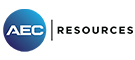 AEC Resources, Inc.
