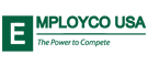 Employco USA, Inc.