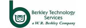 Berkley Technology Services LLC (BTS)Logo