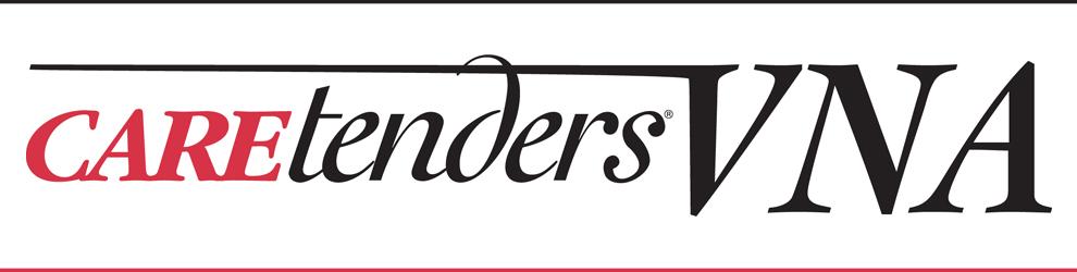 Caretenders Home Health Louisville Ky