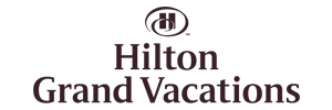 Hilton Grand VacationsLogo