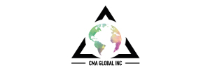 CMA Global Inc.
