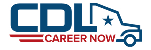 CDL Career NowLogo