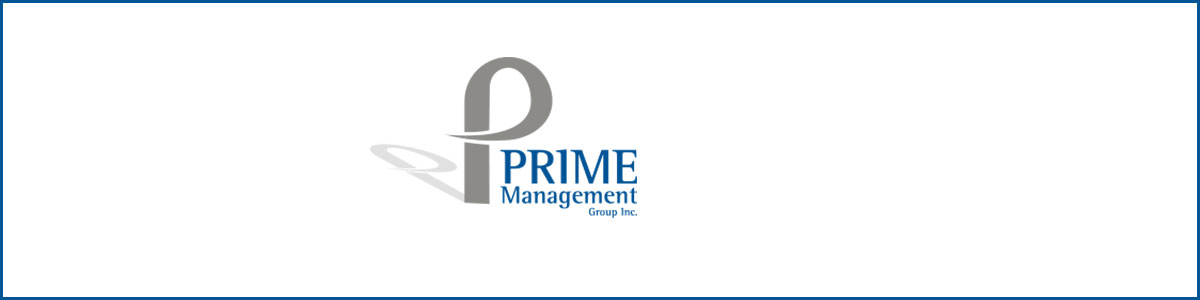 Director of Sales - Compact Construction Equipment at Prime Management Group Inc