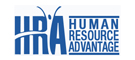 Human Resource Advantage, LLC