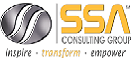 SSA Consulting Group Pte Ltd