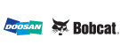 Doosan Bobcat NA