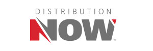 DistributionNOWLogo