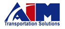 Aim Transportation Solutions