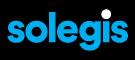 Solegis Inc.