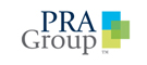 PRA Group (Nasdaq: PRAA)Logo