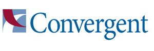 ConvergentLogo