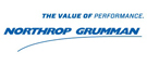 Northrop Grumman Innovation Systems