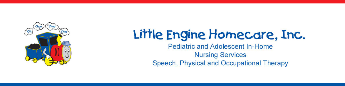 Occupational Therapist Prn Jobs In Austin, Tx - Little Engine