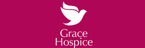 Grace HospiceLogo