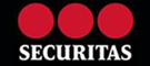 Full-Time Entry Level Security Guard